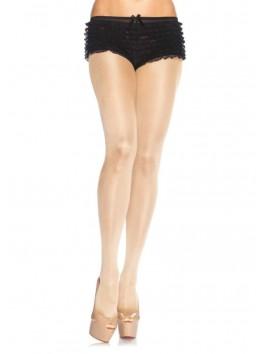 Collant jambes parfaites et sexy 0992