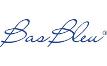 Logo BAS BLEU