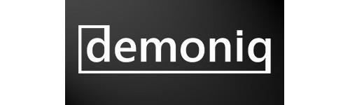 SM Demoniq